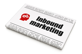 inbound marketing Agência de marketing digital Studio Xpress Rio de Janeiro