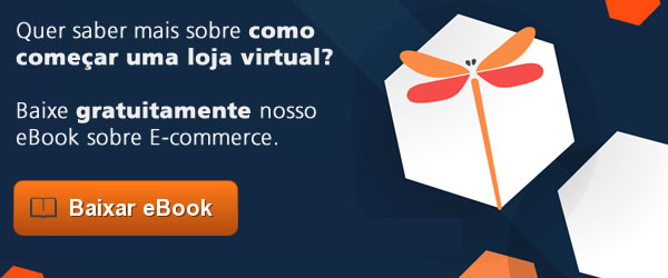 eBook-Loja-Virtual