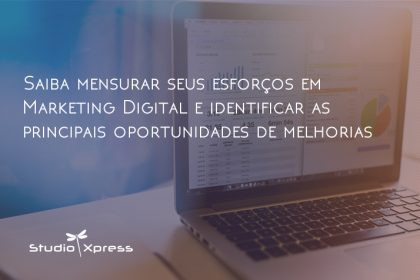 marketing digital aprenda a mensurar